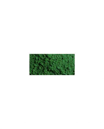 Óxido de Crómio Verde