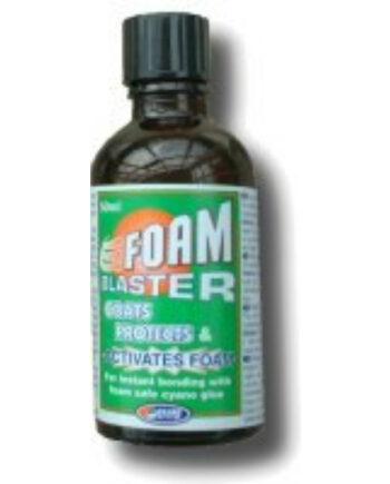 Deluxe_Materials_Foam_Blaster__50ml