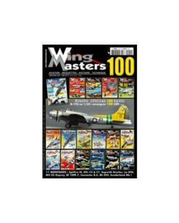 WIN100