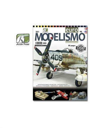 euro-modelismo-251-especial