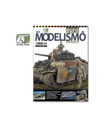 euro-modelismo-253