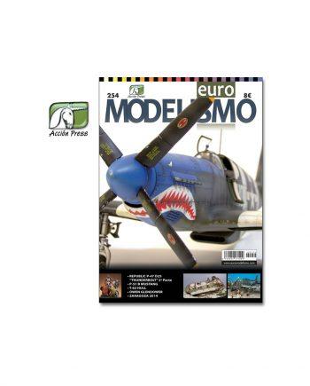 euro-modelismo-254
