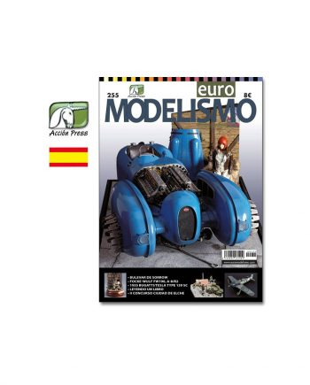 euro-modelismo-255