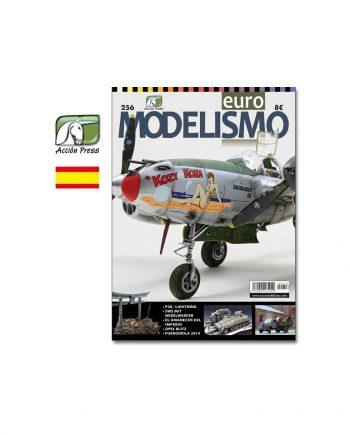 euro-modelismo-256
