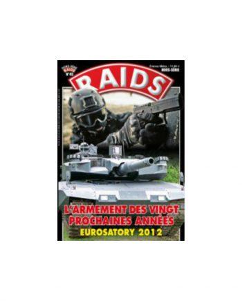 raids-hs-n045