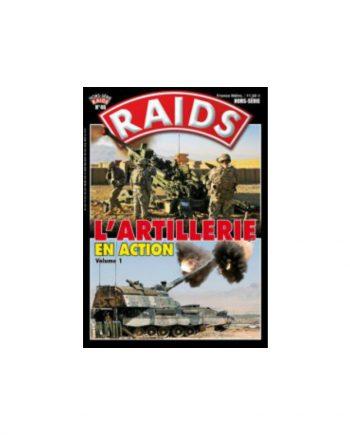 raids-hs-n046