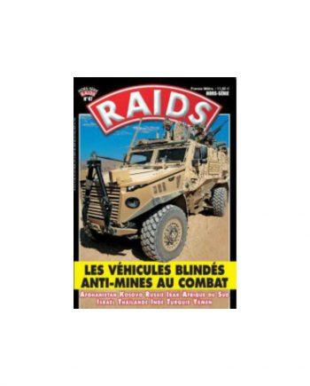 raids-hs-n047