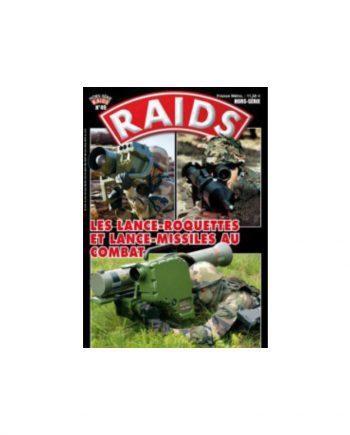 raids-hs-n049