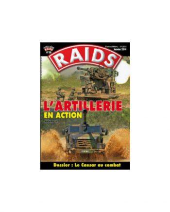raids-hs-n050
