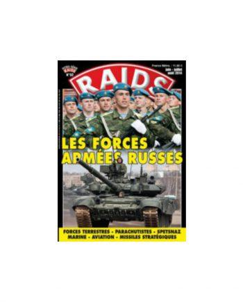 raids-hs-n052