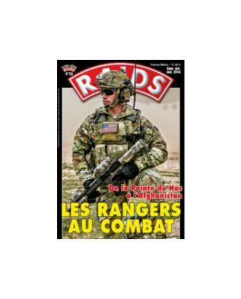 raids-hs-n053