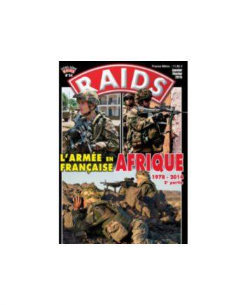 raids-hs-n054