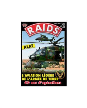 raids-hs-n055