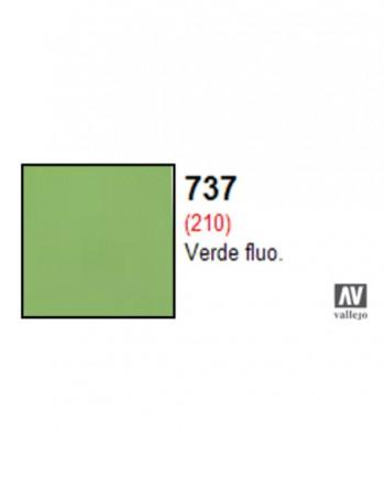 210_737