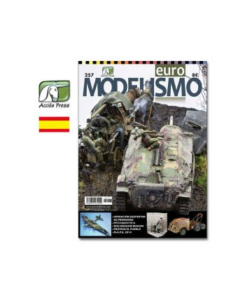 euro-modelismo-257