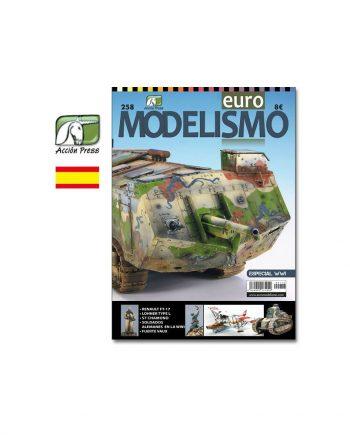 euro-modelismo-258