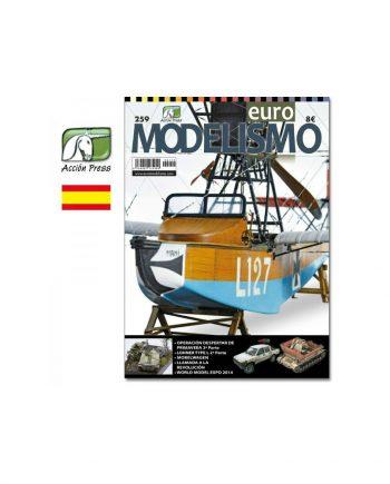 euro-modelismo-259