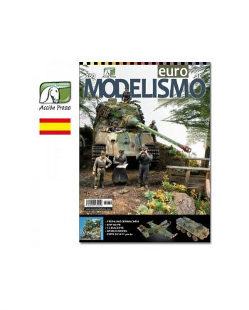 euro-modelismo-260