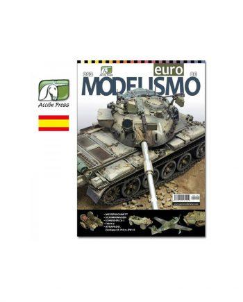 euro-modelismo-262