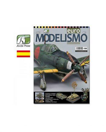 euro-modelismo-263