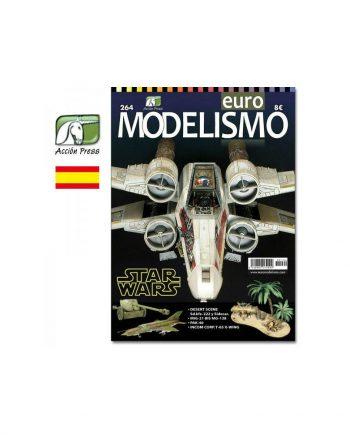 euro-modelismo-264