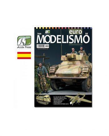 euro-modelismo-266
