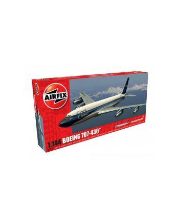 Boeing 707 436