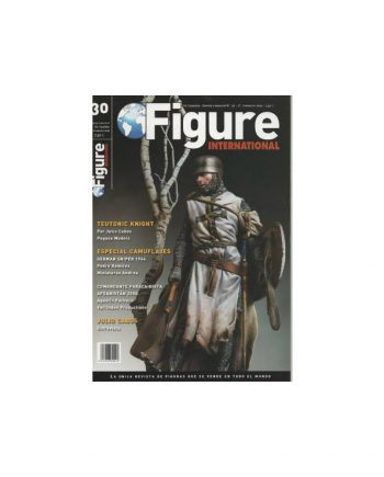 Figure International 30