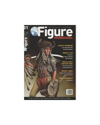 Figure International 31