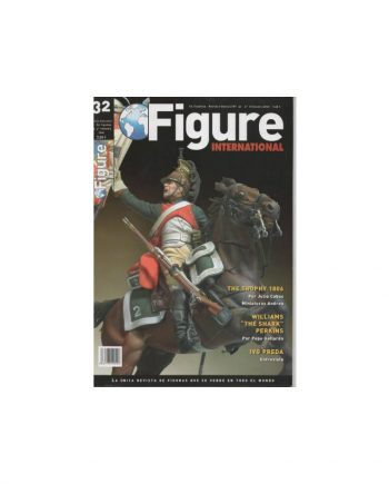 Figure International 32