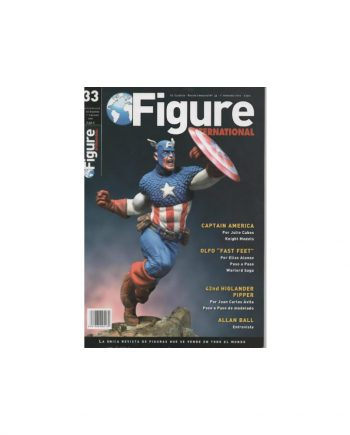 Figure International 33