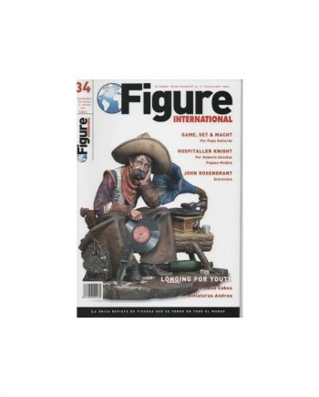 Figure International 34