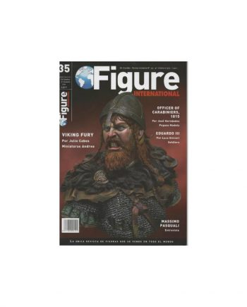 Figure International 35