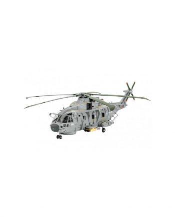 Agusta-Westland 101 Merlin HMA.1