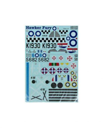 PRSC72093