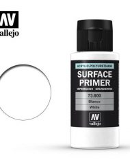 vallejo-surface-primer-white-73600-60ml-580×580