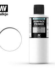 vallejo-surface-primer-white-74600-200ml-580×580